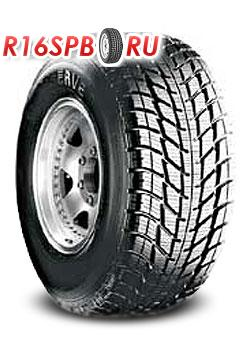 Зимняя шина Toyo Observe GP4 235/75 R15 105Q