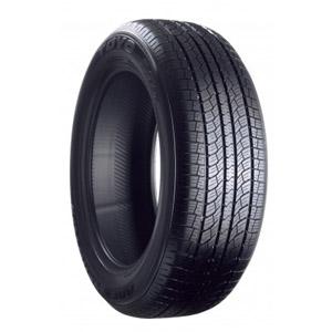 Всесезонная шина Toyo Open Country A20 235/55 R20 102T
