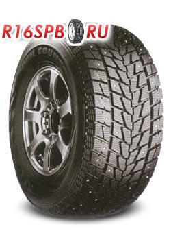 Зимняя шипованная шина Toyo Open Country IT 235/65 R18 106T