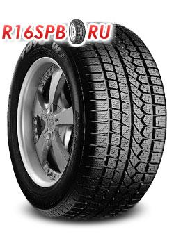Зимняя шина Toyo Open Country WT 255/55 R18 109H