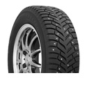 Toyo Observe Ice-Freezer 275/40 R20 106T XL шип.