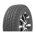 Toyo Open Country A/T plus 255/55 R18 109H