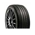 Toyo Proxes C1S 235/50 R18 101Y XL