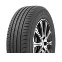 Toyo Proxes CF2 SUV 215/70 R16 100H