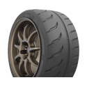Toyo Proxes R888R 235/45 R17 94W