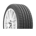 Toyo Proxes Sport 235/40 R18 95Y