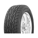 Toyo Proxes S/T 3 255/55 R18 109V XL