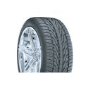 Toyo Proxes ST2 285/45 R19 111V