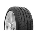Toyo Proxes T1S 275/40 R19 105Y