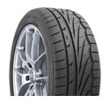 Toyo Proxes TR1 195/55 R16 91V