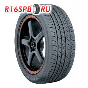 Летняя шина Toyo Proxes 4 Plus 275/35 R20 102Y XL