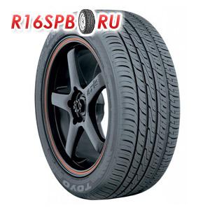Летняя шина Toyo Proxes 4 Plus 235/40 R18 95Y