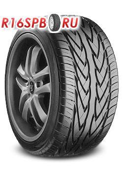 Летняя шина Toyo Proxes 4 255/45 R18 103W