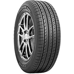 Летняя шина Toyo Proxes C100 225/55 R17 97W
