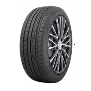 Летняя шина Toyo Proxes C1S Spec-a