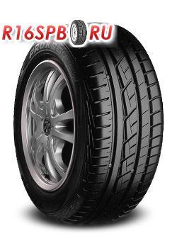 Летняя шина Toyo Proxes CF1 195/50 R16 88V