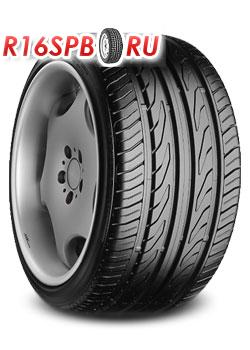 Летняя шина Toyo Proxes CT01 245/50 R18 104W