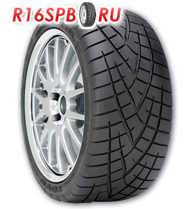 Летняя шина Toyo Proxes R1R 245/40 R17 91W