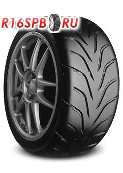 Летняя шина Toyo Proxes R888 315/30 R18 98Y