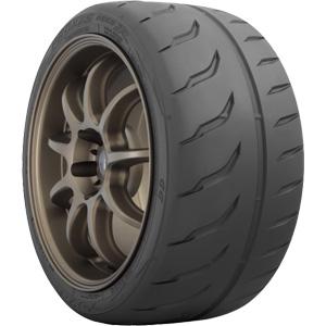 Летняя шина Toyo Proxes R888R 195/55 R15 85V