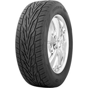 Летняя шина Toyo Proxes S/T 3 215/60 R17 100V