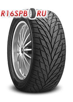 Летняя шина Toyo Proxes ST 235/50 R17 96Y