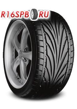 Летняя шина Toyo Proxes T1R 215/50 R17 91Y