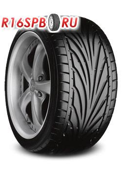Летняя шина Toyo Proxes T1R 185/50 R16 81V