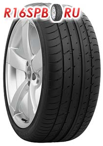 Летняя шина Toyo Proxes T1S 245/45 R17 99Y XL