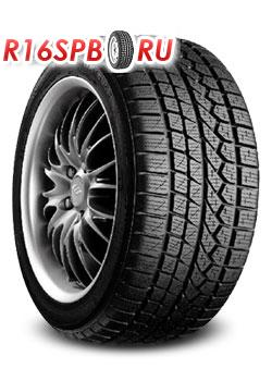 Зимняя шина Toyo Snowprox S952 225/60 R18 100H