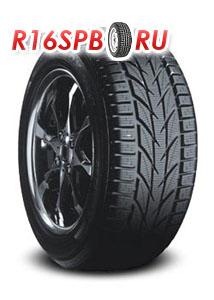 Зимняя шина Toyo Snowprox S953 205/50 R15 86H