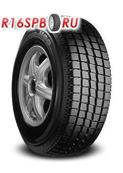 Зимняя шина Toyo TYH09 205/75 R16C 110/108R