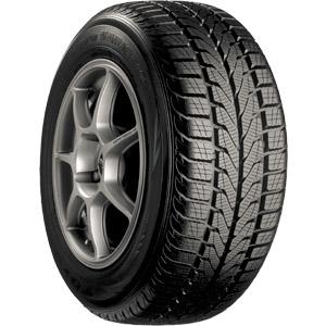 Всесезонная шина Toyo Vario V2+