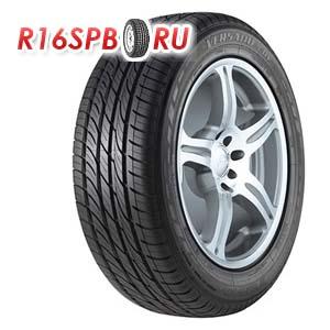 Всесезонная шина Toyo Versado CUV 225/65 R17 102H