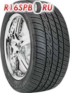 Всесезонная шина Toyo Versado LX 235/60 R16 100H