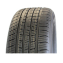 Triangle AdvanteX TC101 215/60 R16 99V