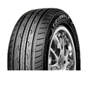 Triangle TE301 215/60 R16 99V