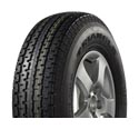 Triangle TR643 LT 205/75 R15 101S