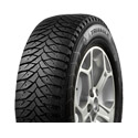 Triangle PS01 225/45 R17 94T шип.