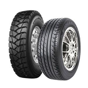 Летняя шина Triangle TR918 215/60 R16 99H