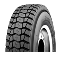 Шина Tyrex All Steel DM-404