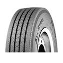 Шина Tyrex All steel FR-401
