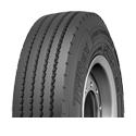 Шина Tyrex All Steel TR-1