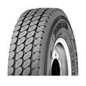 Шина Tyrex All Steel VM-1