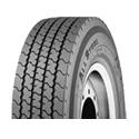 Шина Tyrex All Steel VR-1