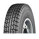 Шина Tyrex CRG Universal О-168