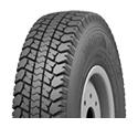 Шина Tyrex CRG VM-201