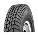 Шина Tyrex CRG VM-310
