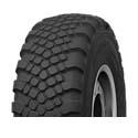 Шина Tyrex CRG VO-1260-1