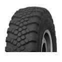 Шина Tyrex CRG VO-1260